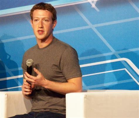 preguntas que hace google a sus empleados 5 cosas de facebook que aprendimos en el interrogatorio a