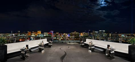 top las vegas bars las vegas best rooftop bars and lounges wheretraveler