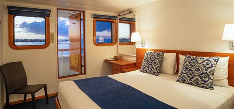 fiji cruise vacation  star  fiji travel packages