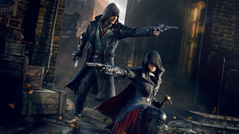libro assassins creed syndicate official video games assassins creed assassins creed syndicate wallpapers hd desktop and mobile