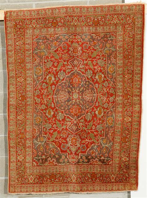 tappeto persiano tabriz tappeto persiano tabriz xx secolo tapis anciens cambi