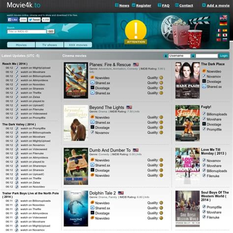 film tusuk jelangkung free download watch movies online for free movie download at movie2k to