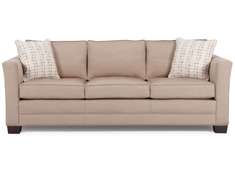 Barrymore Sofas by Barrymore Furniture Manhattan Sofa