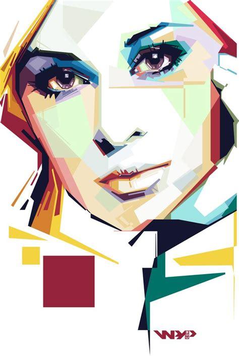 sketchbook wpap 17 best images about wpap on steve
