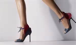 british women love  legs   woking showing