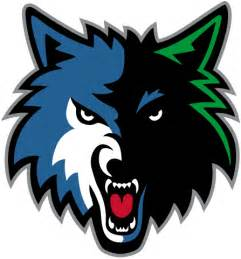timberwolves colors nba 30 variations of the timberwolves logo torrblog