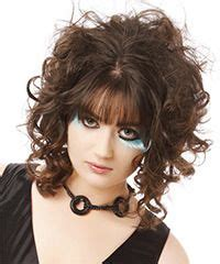 dyt type 3 hair 1000 images about dyt type 3 hair on pinterest medium
