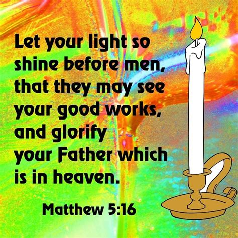 Let Your Light So Shine Before by 78 Best Images About Youth Lds On Conference