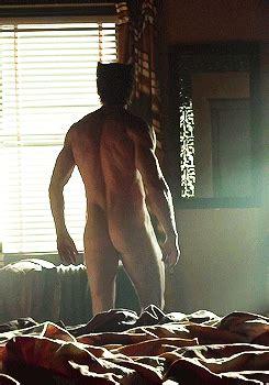 Hugh Jackman Nude Picture Milf Dildo Story