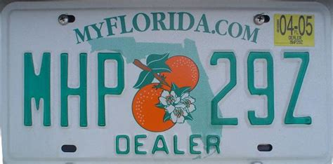 florida dealer florida the state