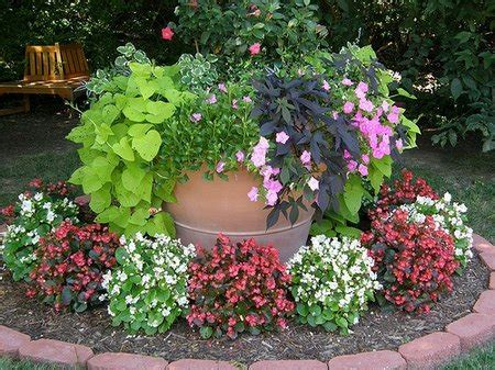types of flower gardens garden care for different types of gardens www coolgarden me