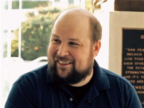 markus persson net worth the fabulous life of notch the hard partying founder of