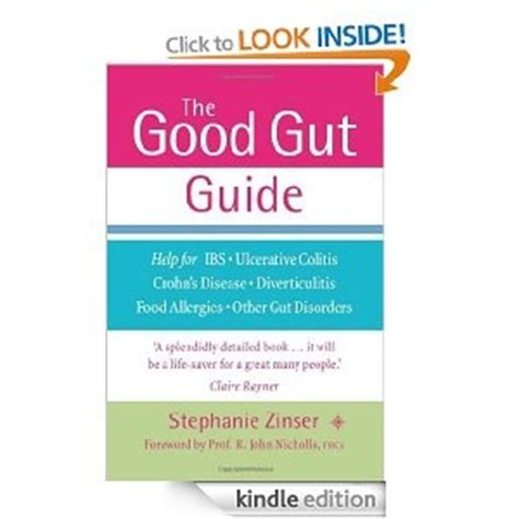 the diverticulitis handbook how to live free foods to eat avoid 3 phase diet guide 21 recipe cookbook index of causes symptoms books 1000 images about dietary restrictions on