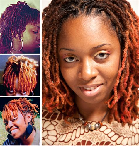 starting dread locs mediun length hair starting dread locs mediun length hair styles for medium