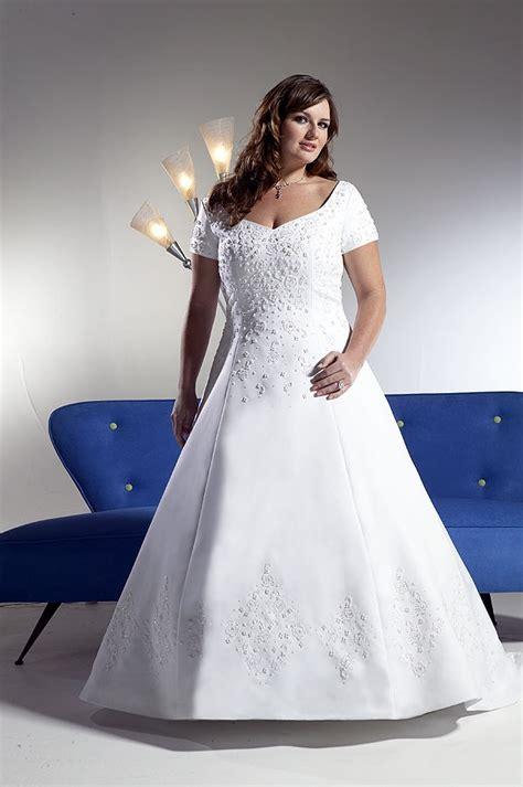fotos de vestidos de novia xxl vestidos de novia para gordas