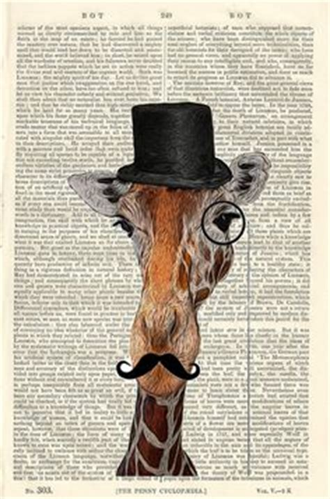 Giraffe Hat Meme - 1000 images about top hats and monocles on pinterest
