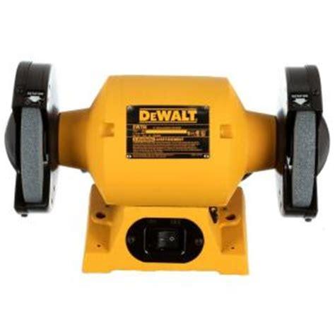 dewalt bench grinder dw756 3f7b1a74 b183 4875 a193 12630b6b6179 300 jpg
