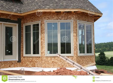 exterior house windows exterior house windows star dreams homes