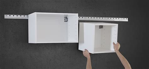 Kabinet Dapur Ikea fokus dapur ikea malaysia s no 1 interior design channel