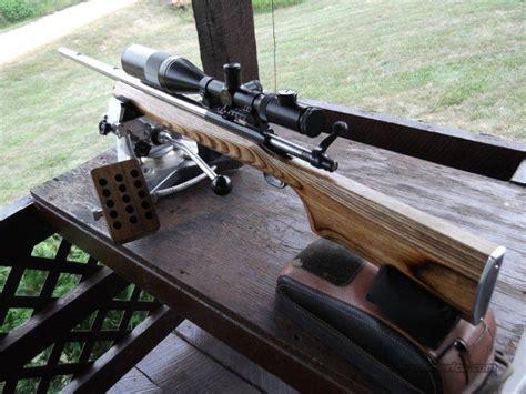 bench rest rifles remington 700 benchrest rifle 6x47lapua for sale 975106079