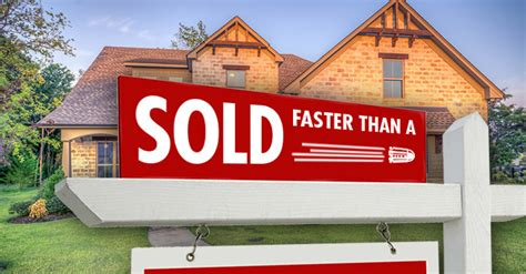 ways to sell your house fast 11 ways to sell your home faster without dropping the price