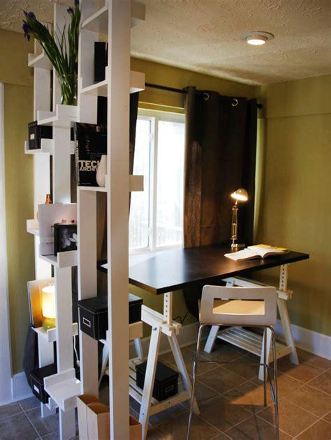 modern furniture small home office design ideas