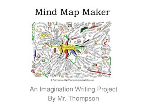 mind maps creator mind map maker