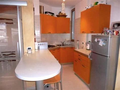 cucina arancione oltre 25 fantastiche idee su cucina arancione su