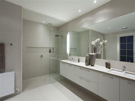 aussie bathrooms frameless glass in a bathroom design from an australian
