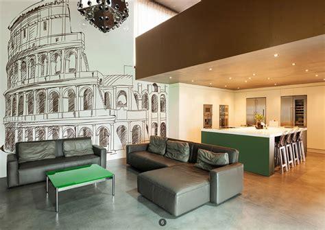 interior designers ta φωτοταπετσαριεσ ταβανιου και αναγεννησιακεσ 187 ταπετσαρίες