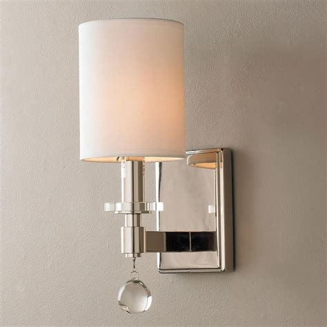 Bath Sconces 141 Best Clear Glass Images On