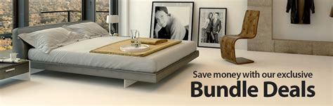 Tv Bed And Mattress Deals by Beds Bed Frames And Bedroom Furniture Uk Bed Store
