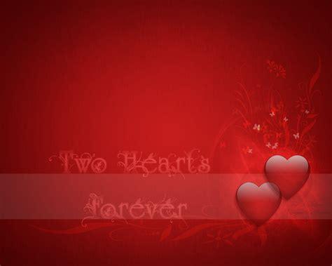 tgis valentines day windows 7 s day wallpaper 2011