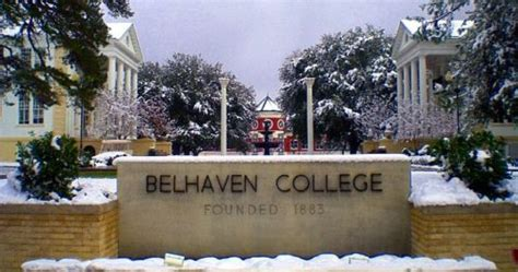 Mba Belhaven by Top 10 Master S In Management Programs In 2017