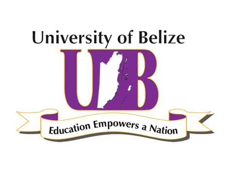 senior management vacancies   university  belize