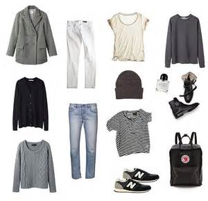1000 images about style boards on capsule