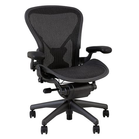 herman miller desk chair herman miller aeron chair parts give awesome look for