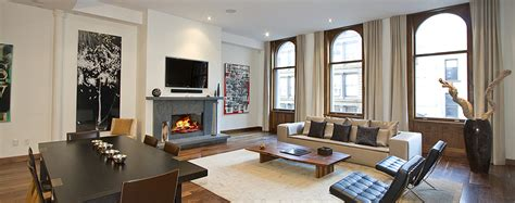 Appartments For Sale Nyc by Nyc Rentals Manhattan Apartment Rentals New York City Real