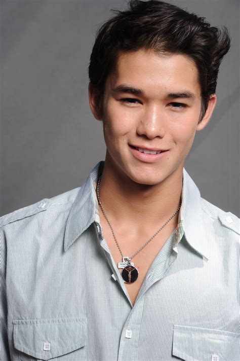 booboo stewart disney channel wiki fandom powered by wikia
