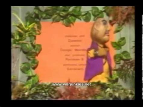 film boneka unyil film boneka si unyil 80s ppfn di tvri youtube youtube
