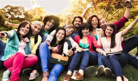 intern students international students columbia college calgary