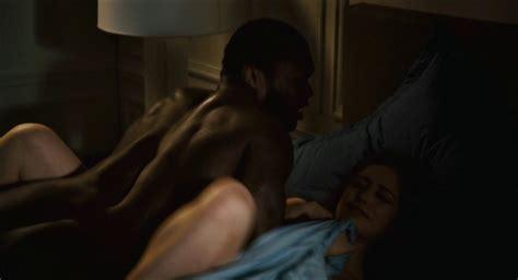 Sex Golshifteh Farahani Nude Sex Porn Images