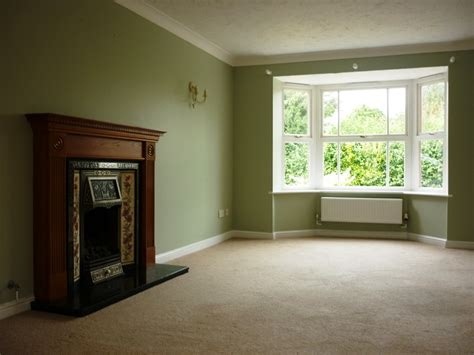 green painted walls green painted walls sage green wall paint living room
