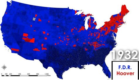 map of usa votes by county america and canada time zone map clipart best