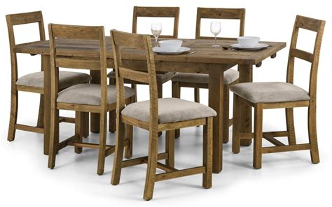 aspen dining room set 100 aspen dining room set standard aspen condo