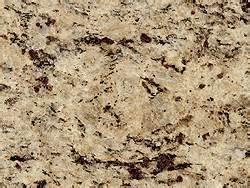top 10 most popular granite colors granite