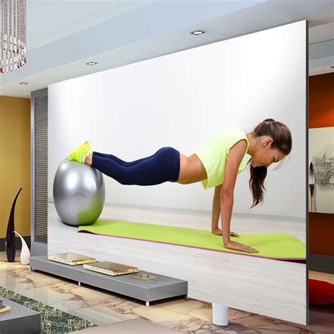 couch sport popular fitness photo buy cheap fitness photo lots from
