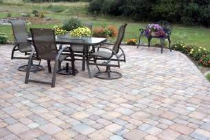Patio Pavers On Clearance Patio Pavers On Clearance 28 Images Patio Patio Pavers