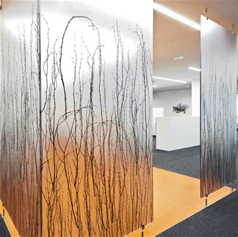 Acrylic Room Divider Acrylic Room Divider Retro Acrylic Room Dividers 2 Acrylic Freestanding Mirrored Room