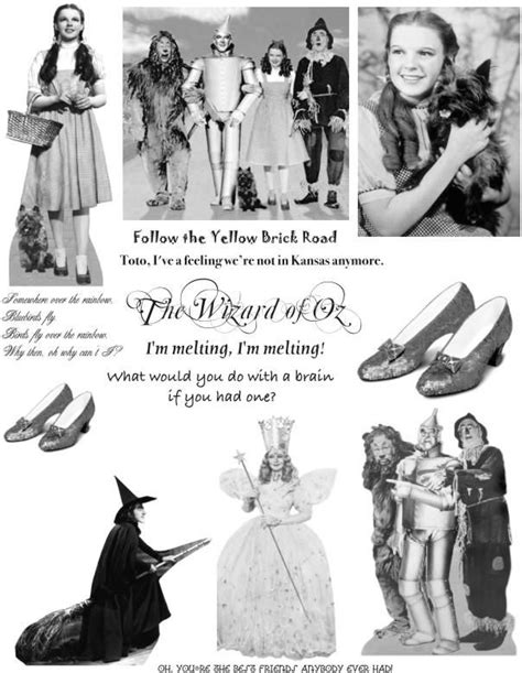 wizard of oz rubber sts wizard of oz rubber st sheet rubber st